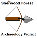 The Sherwood Forest Archaeology Project