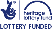 Heritage Lottery Fund Sherwood Forest