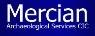 Mercian Archaeological Services CIC Community Archaeology