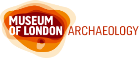 Museum of London Archaeology