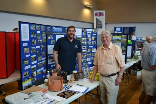 Archaeology Open Days
