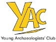 Young Archaeology Club
